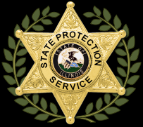 State Protection Service